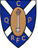 Logo du Cartha Queens Park RFC