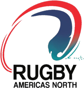 Image illustrative de l'article Rugby Americas North