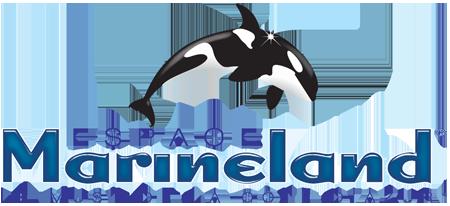 Fichier:Marineland-Antibes.png — Wikipédia