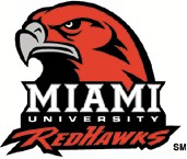 Description de l'image Miamiredhawks.jpg.