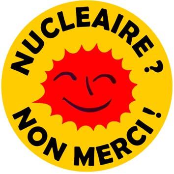 http://upload.wikimedia.org/wikipedia/fr/4/43/Nucleaire.jpg