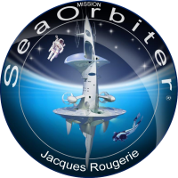 Image illustrative de l'article SeaOrbiter
