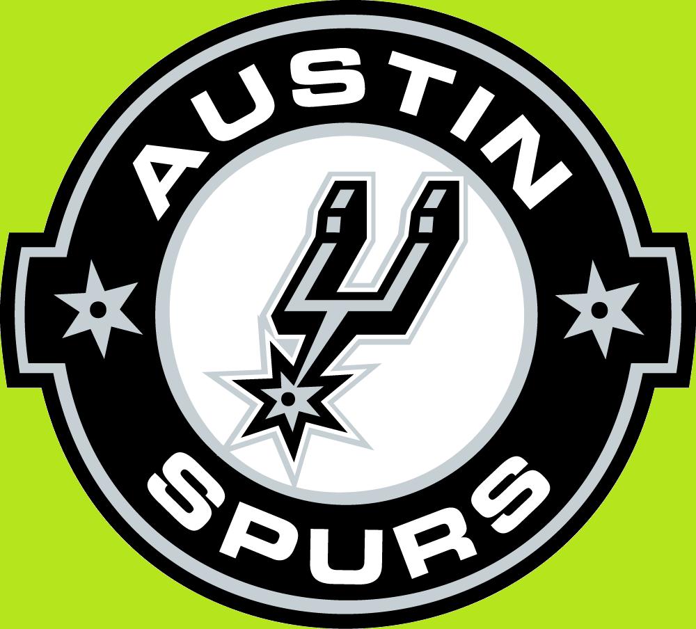 Spurs d'Austin — Wikipédia