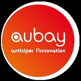 Aubay — Wikipédia