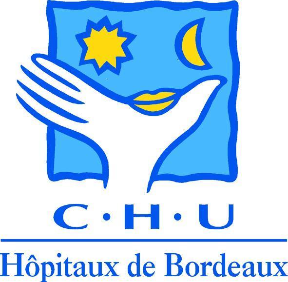 L Hopital D Albi Centre Vill
