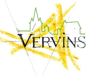 """Résultat de recherche d'images pour """"vervins logo"""""""