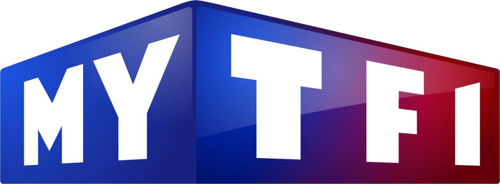 Fichier Mytf1 Logo 2013 Png Wikipedia