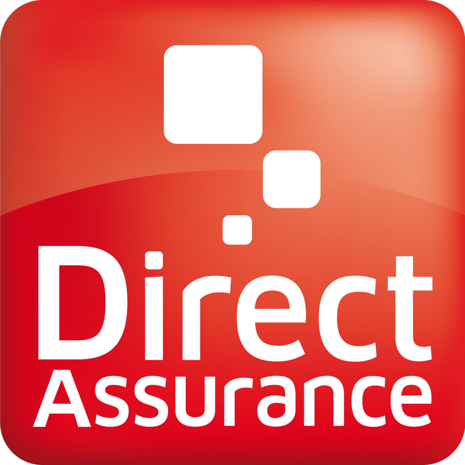 Image illustrative de l'article Direct Assurance