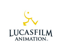 Description de l'image Lucasfilm Animation logo.jpeg.