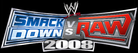 smackdown vs raw coloring pages - photo#24