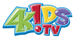 Image illustrative de l'article 4Kids TV