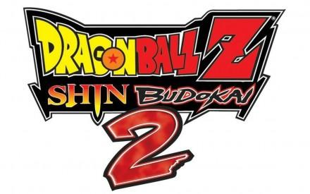 dragon ball z shin budokai 2 � wikip233dia