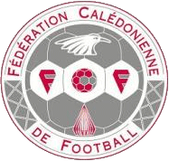Image illustrative de l'article Fédération calédonienne de football