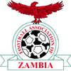 Football Zambie federation.png