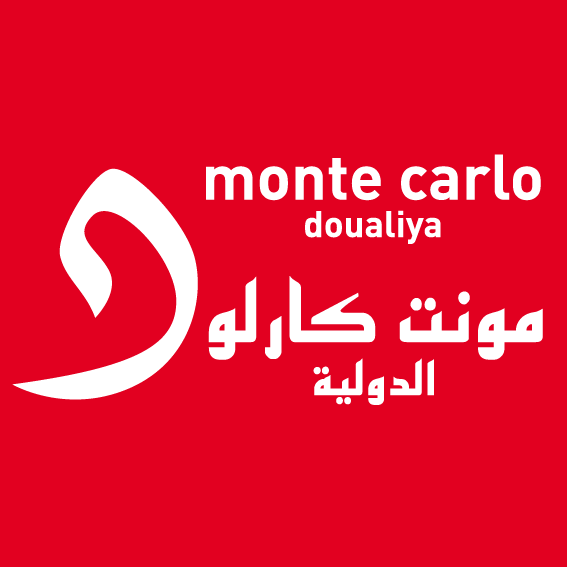 Monte Carlo Doualiya - مونت كارلو الدولية