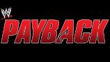 PAYBACK 2016 Payback_(2013)_-_Logo