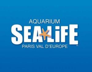 Fichier:Sea Life Paris Val d'Europe logo.jpeg — Wikipédia