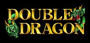 Tournoi Double Dragon sur Fightcade Double_Dragon_%28jeu_vid%C3%A9o%2C_1995%29_Logo