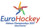 Description de l'image  Euro Hockey 2007.png.