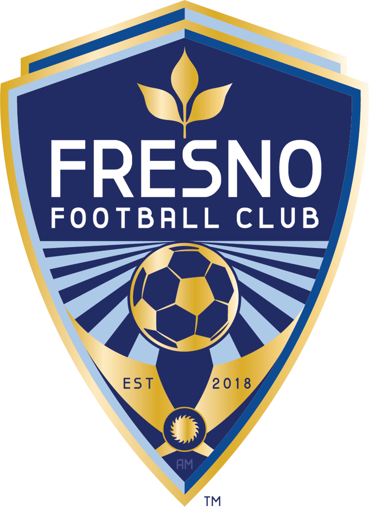 Fresno Football Club Wikipdia