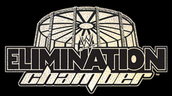 Logo Elimination chamber 2010.png