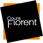 Image illustrative de l'article Cours Florent