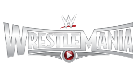 WWE. Pay Per View. WrestleMania_31_-_Logo