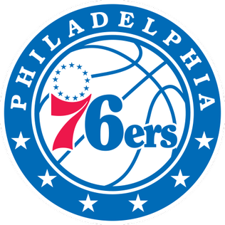 Milwaukee Bucks - Page 3 76ers_2016