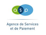 """Résultat de recherche d'images pour """"logo agence de service et de paiement"""""""