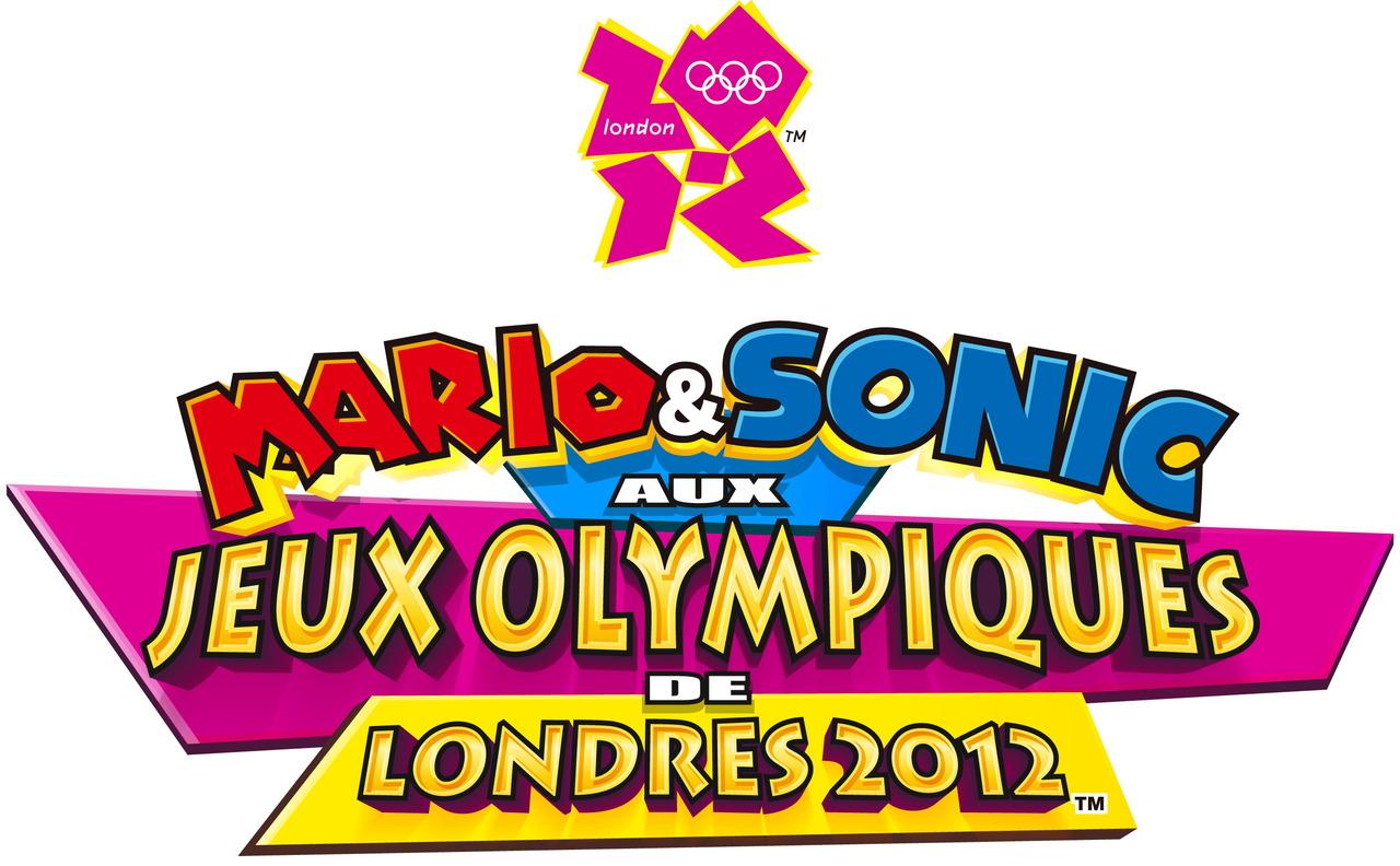 Fichier Mario Et Sonic Aux Jeux Olympiques De Londres 2012