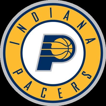 """Résultat de recherche d'images pour """"indiana pacers logo"""""""