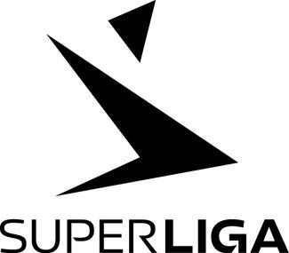 SonderjyskE vs Lyngby