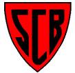 Logo du EC Barroso