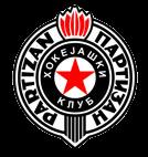 Partizan Belgrade — Wikipédia