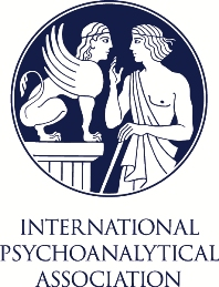IPA Logo UK Vertical S1.jpg