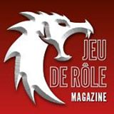 Image illustrative de l'article Jeu de Rôle magazine