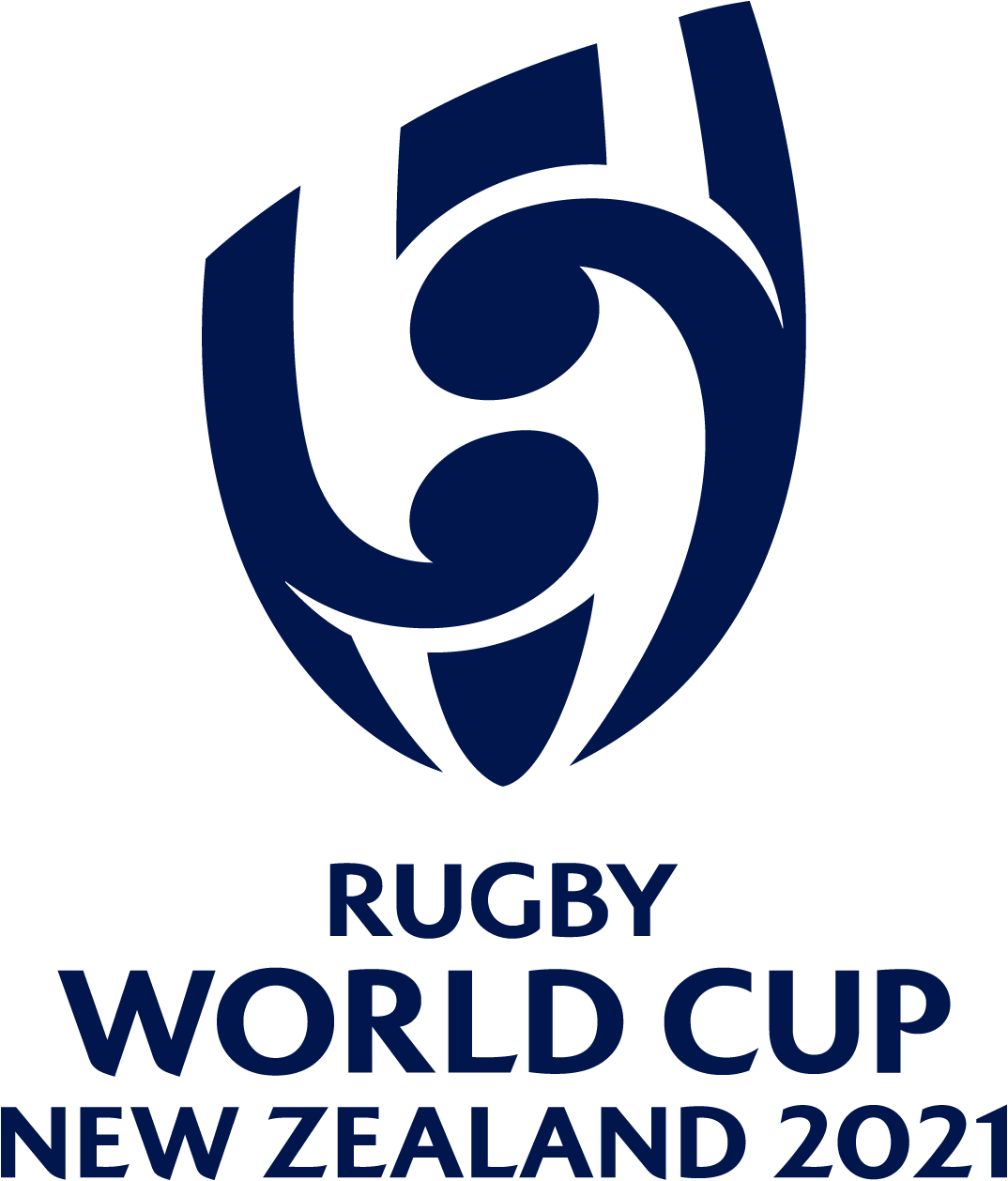 Coupe Du Monde Feminine De Rugby A Xv 2021 Wikipedia