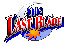 Image illustrative de l'article The Last Blade