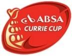 alt=Description de l'image Currie_Cup_logo2009.jpg.