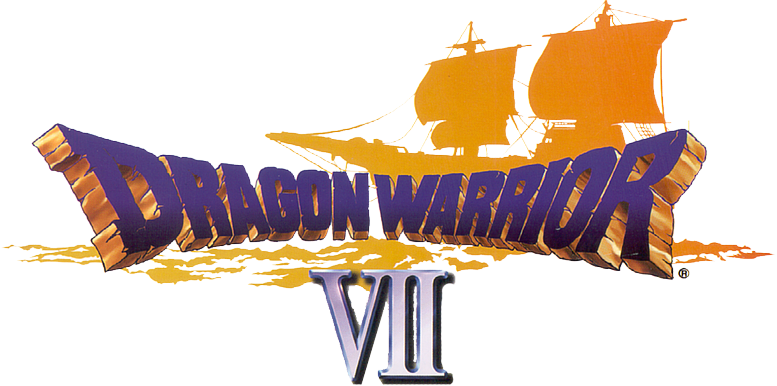 Dragon Quest Wikipedia: Dragon Quest VII : La Quête Des Vestiges Du Monde