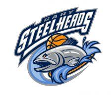 Gary Steelheads