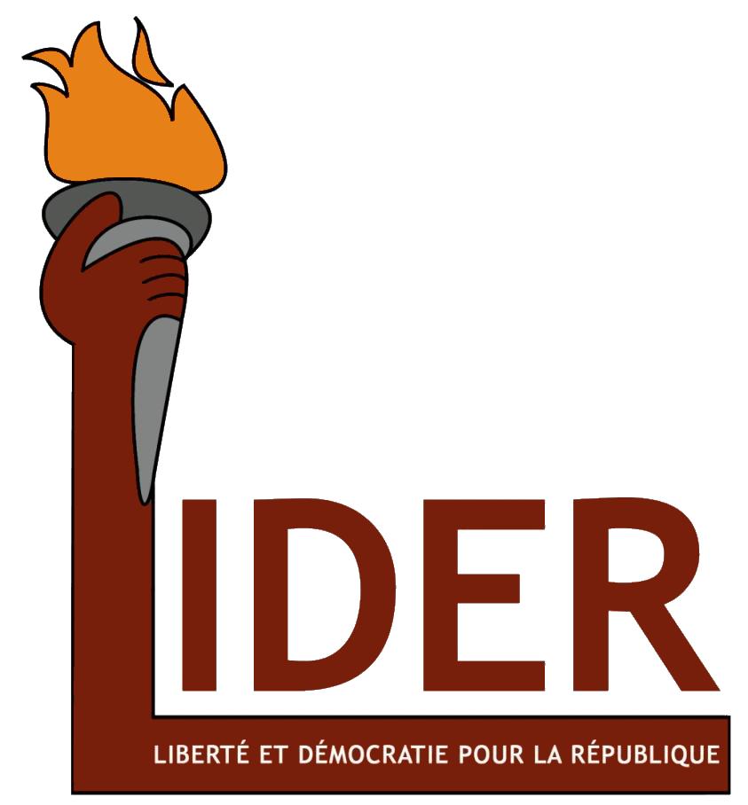Citaten Democratie Wiki : Liberté et démocratie pour la république — wikipédia