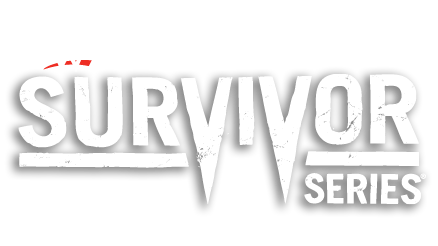 celtic heart tattoo furthermore Fichier Survivor Series          Logo as well File Stock vector thai arts angel vector pattern           Recovered as well watch likewise . on survivor