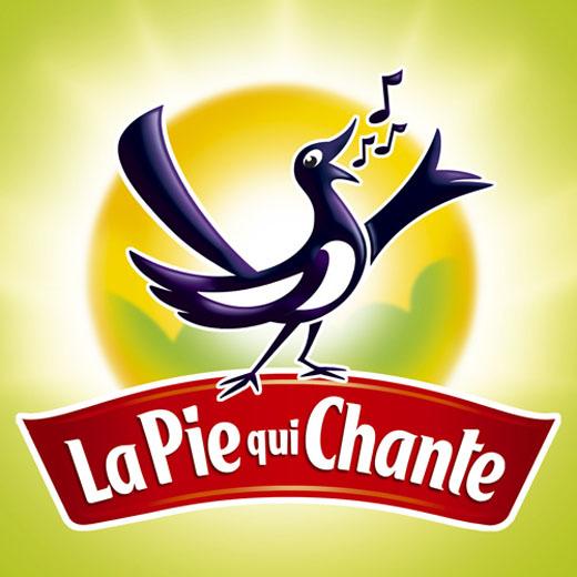 logo de La Pie qui Chante