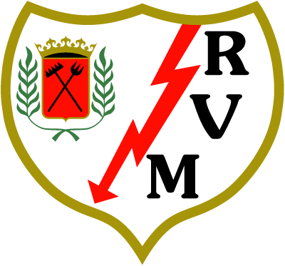 Image Result For Rayo Vallecano