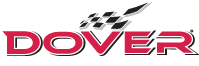 Image illustrative de l'article Dover International Speedway