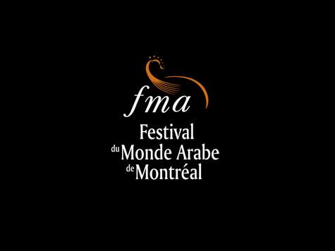 La troupe El-Ferda participera le 9 novembre 2013 au 14e Festival du monde arabe de Montréal (FMA)