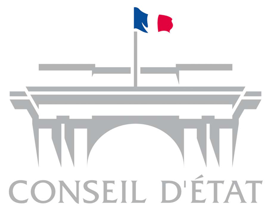 https://upload.wikimedia.org/wikipedia/fr/4/4c/Logo_Conseil_d%27%C3%89tat_%28France%29.png