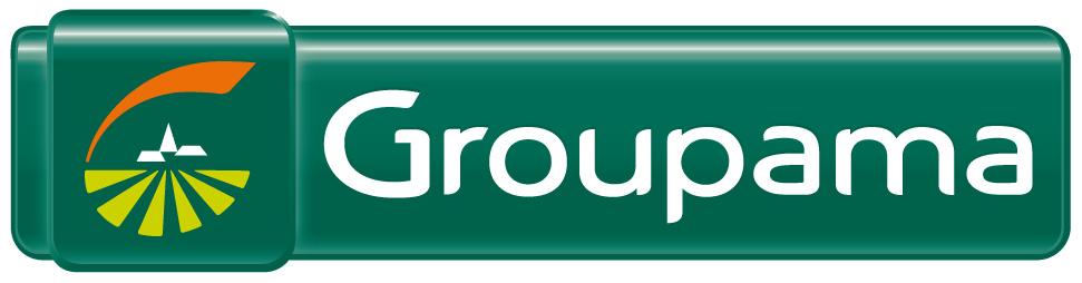 """Résultat de recherche d'images pour """"logo groupama"""""""