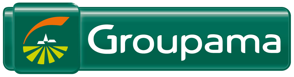 télécharger logo groupama